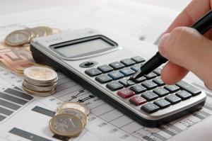 la question du budget