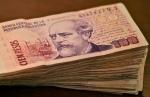 L'inflation en Argentine