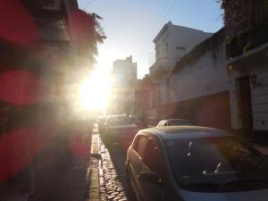 Photos de Buenos Aires
