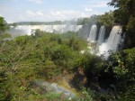 Iguazu photos