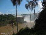 Iguazu photos