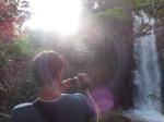 Le parc national d'Iguazú en vidéo