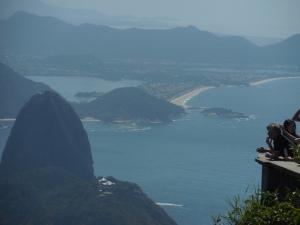 Photos du Corcovado