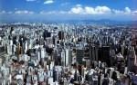 Sao Paulo résumée en 3 minutes