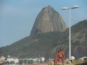 Rio en photo
