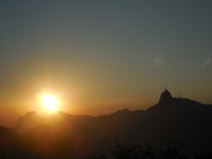 Morro de Urca