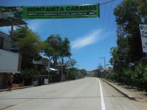 Montanita : Le paradis des hippies