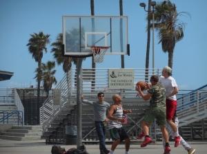 Los Angeles : Le début de mon aventure Américaine