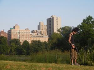New-York : Top 5 des lieux incontournables à visiter