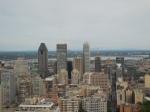 Montréal : je me souviens